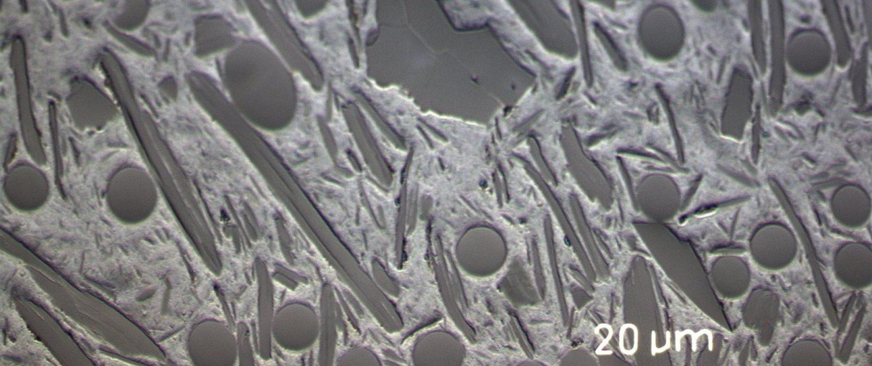 glasfaserverstärktem Thermoplast