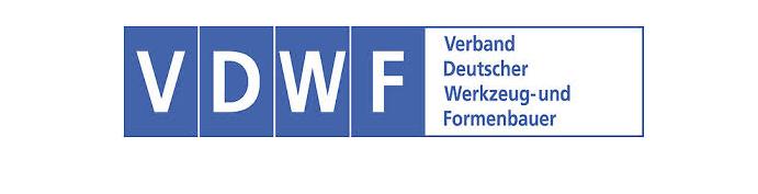 Verband Deutscher Werkzeug- und Formenbauer