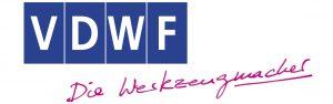 VDWF - Die Werkzeugmacher