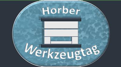 Horber Werkzeugtag