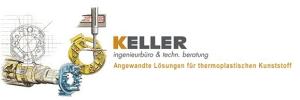 Ulrich Keller
