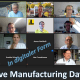 Additive Manufacturing Day 2021